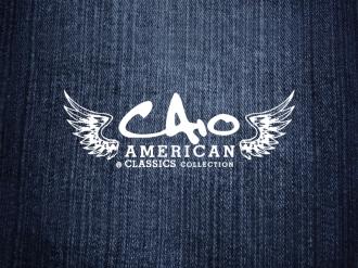 CAIO_american