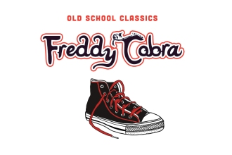 Freddy Cobra_Black_Red