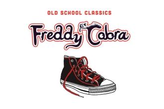 Freddy Cobra_Black_Red
