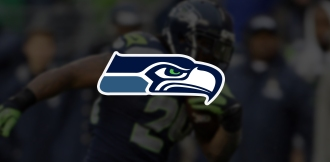 Seahawks_Header