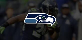 Seahawks_Header